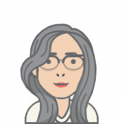 Irina1987 user icon