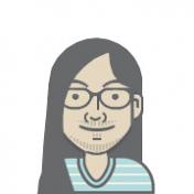 WriterT author icon