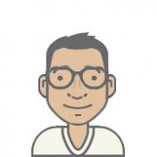 DELETEDMrMutua author icon