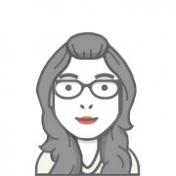MaggieWriter author icon