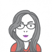 Amberjackieb author icon