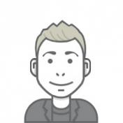 Jay Jason user icon