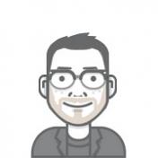 gordon author icon