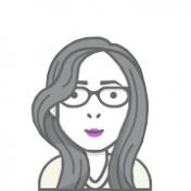 haljattal user icon