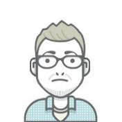 Karumi067 author icon
