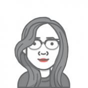 tnh user icon
