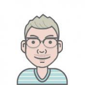 Arc214 user icon