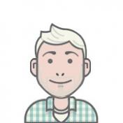 DELETEDBESTQRESEARCHER author icon