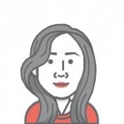 Riielly author icon