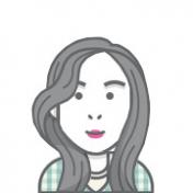DanaSand author icon