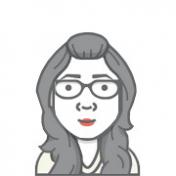 Jas Gr user icon