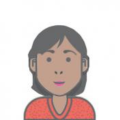 Serah author icon