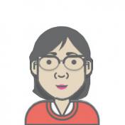 DELETEDProfHuddah author icon