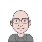 evan2k user icon