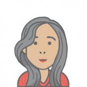 lovelytana user icon