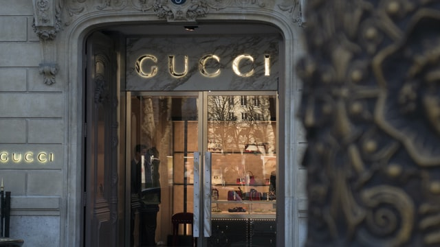 gucci-market-segmentation-and-marketing-strategy
