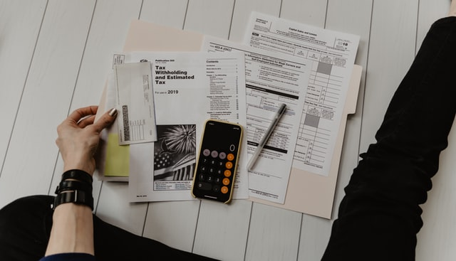 how-to-manage-your-finances